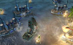 Empire earth 3 image 8