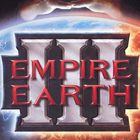 Empire Earth 3 : patch 1.1