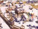 Empire earth ii the age of supremacy small