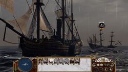 Empire Total War (1)