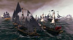 Empire Total War   Image 1