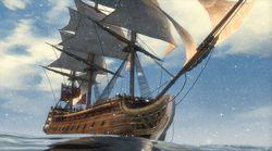 Empire Total War   Image 1