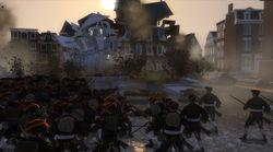 Empire Total War   Image 3