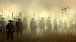 Empire Total War   Image 4