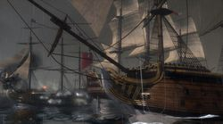 Empire Total War   Image 5