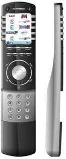 Emtec h510 icon