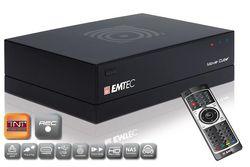 Emtec Movie Cube Q800