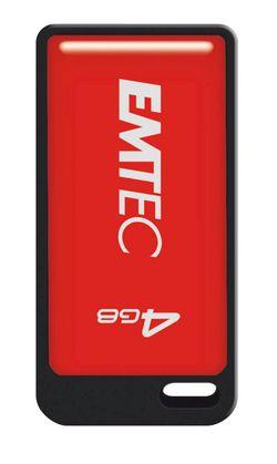 Emtec S300 4Go