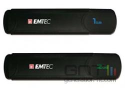 Emtec s520 1 2 go small
