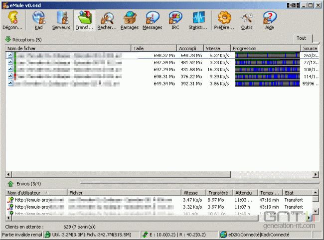 Emule 650x482