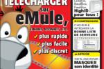 eMule_Magazine