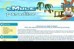 eMule Paradise 1