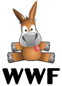 eMule WWF