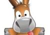 P2P : une nouvelle version pour eMule