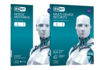 Test ESET Multi Device Security 2016