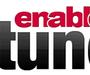 enable Tuner : profiter d'un métronome vraiment efficace