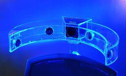 Enceinte 3D Individuel Audio System