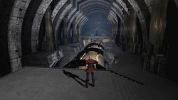 Enchanted Arms PS3 image (1)