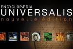 encyclopedie-universalis-2009-14