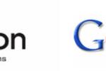 Endoxon - Google