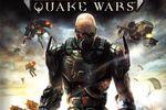 Enemy Territory Quake Wars 360 - Logo