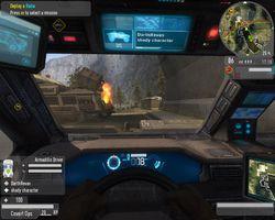 Enemy Territory Quake Wars   Image 17