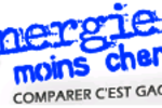 energie-moins-chere.png