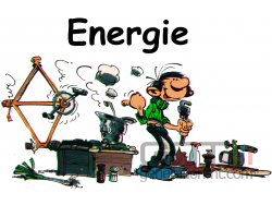 Energie small