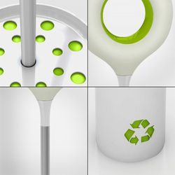 Energy Seed 3