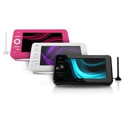 Energy Sistem TV2090