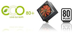 Enermax Liberty Eco 80+