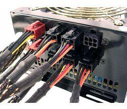 Enermax LIBERTY ELT500AWT DXX_2