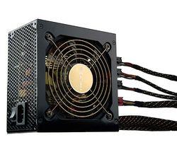 Enermax LIBERTY ELT500AWT DXX