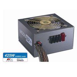 Enermax  MODU82+ 425W