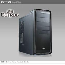 Enermaxx Ostrog 1