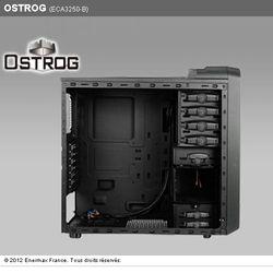 Enermaxx Ostrog 2