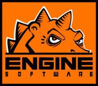 Engine Software   logo