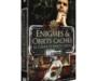 Enigmes et Objets Cachés - Le Comte de Monte Cristo : le jeu