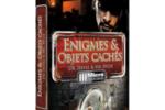 Enigmes & Objets cachés : Dr. Jekill & Mr. Hyde : Après le roman, le jeu !