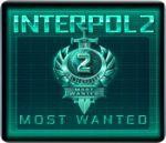 Enigmes & Objets Cachés  Interpol 2 logo