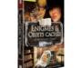Enigmes & Objets Cachés : Le Manuscrit Oublié