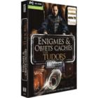 Énigmes & Objets Cachés – Les Tudors : le jeu adapté de la série