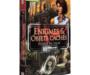 Enigmes & Objets Cachés : Voyage en Italie : Le jeu