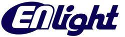 Enlight_logo