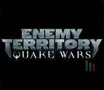 Ennemy territory quake wars