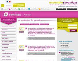 ensemble-simplifions.fr