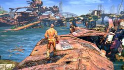 Enslaved : Odyssey to the West - 10