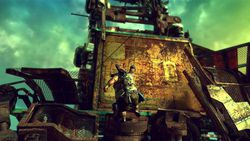 Enslaved : Odyssey to the West - 11
