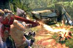 Enslaved : Odyssey to the West - 12
