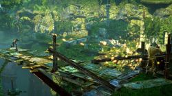 Enslaved : Odyssey to the West - 2